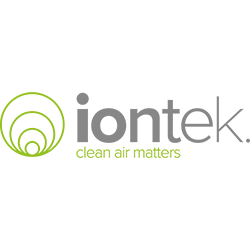Iontec