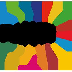 SDG Watch